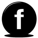 099086-glossy-black-3d-button-icon-social-media-logos-facebook-logo
