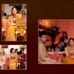 Surat Wedding Photography