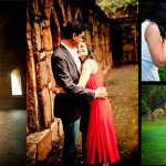 Pre Wedding Surat Wedding Photography