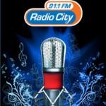 Redio City