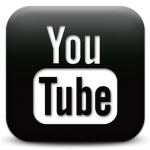youtube-logo-black-and-white-32