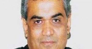 Generous king of Diamond industry, Mr. Savji Dholakia