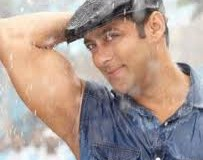 Style Bhai Salman Khan in wanted