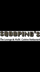 sqoopings