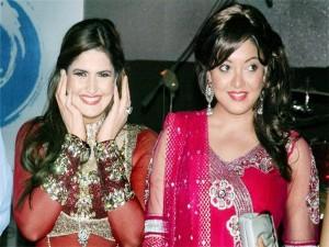 Surat Women are total fashion freaks