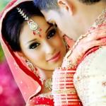 Surat wedding photography