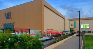 top 5 malls surat