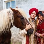 Surat wedding Photographyy