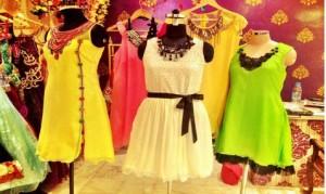Surat... New Destination of India's top Fashion designers