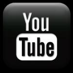 youtube-logo-black-and-white-32