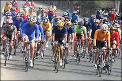 Life Green Cycling Associatio