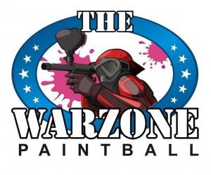 The latest fad: Paintball